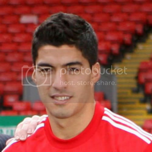 photo Luis-Suarez-1.jpg