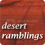 blog,sand,desert ramblings