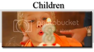 KidsBanner